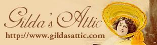 Gilda's Attic