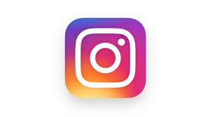 Instagram: gildasattic