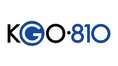 KGO Radio 810 AM